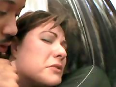 Threesome squirt, Riley squirt, Squirting threesome, Squirting her, Squirting cocks, Squirting cock