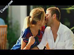 Romantic, Www नसृcom, Romantıc, Romantics, Romantes, Sex,com