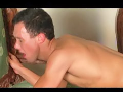 Gay, Rimming, Kissing, Big cock blowjob, Gay blowjobs, 69 anal