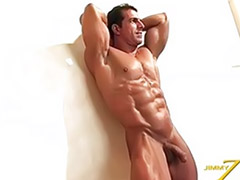 Muscl
