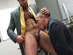 Hot muscular, Muscular gays, Appraise, Gay muscular, Anal, Gay