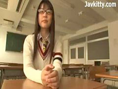 Japanese, Japanese schoolgirl, Japanese  schoolgirl, Hot japanese, Hot japanese girl, Japanese crazy schoolgirl