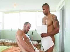 Prostate, Big cock anal, Massage anal, Massage prostate, Massage gay, Assa anal