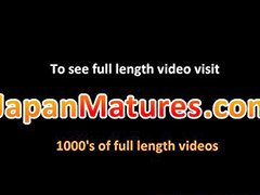 Japanese mature, Japanese, Asian mature, Japanese matures, Mature asians, Horny mature
