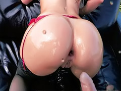 Ashley, Dp blonde, Blond dp, Ashley l, Ashley g, Couple dp