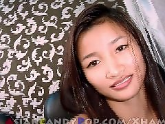 Young thai girls, Young anal girls, Thai anals, Thai teenภาษาไทย, Thai t-girls, Teens double