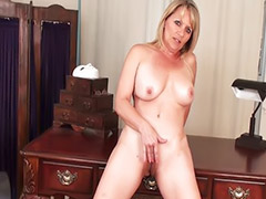 Big tits solo, Big bob, Big mature, Bobbi, Mature big, Big tits mature