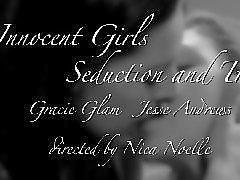 Tribbing girls, Trib lesbians, Seduction lesbians, Seduction innocent, Seducted lesbians, Seduct lesbian