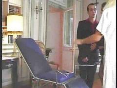 Francaise enceinte, Une femme, Une femme française, Point g femme, Je baise femme, Français défoncer le cul
