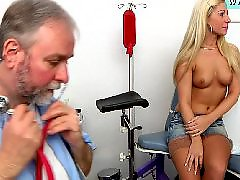 X gyno, X-gyno, Examation, Dildo close up, Gyno sex, Gyno-x