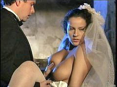 Italian, Full movie, Movie, Full movies, Full