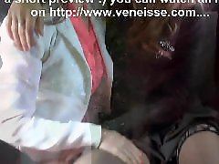 Public,lesbian, Public upskirts, Public flashing amateur, Public fisting, Public car flash, Nudist amateur