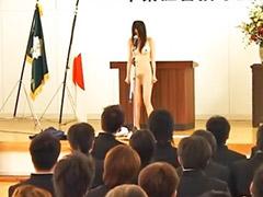 Japanese, Outdoor solo, Public japanese, Japanese babes, Girl babe, Public girl