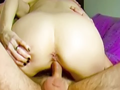 Big ass amateur, Webcam couple, Couple webcam, Webcam sex, Webcams couples, Webcams couple