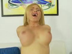 Huge dick, Huge dick, Hot blonde milf, Milf huge, Milf hot blonde, Milf cute