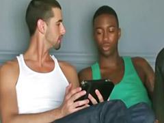 Gay ebony, Hot ebony, Ebony hot, Ebony gay, Gays hot, Gay hot