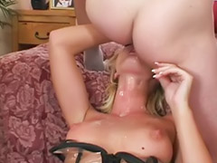 Boots, Melissa, Boots licking, Double penetration asian, Pornstars anal, Asia porn