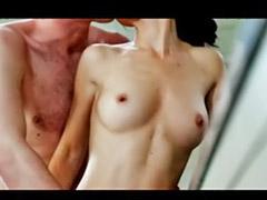 Couple kitchen, Table sex, Table fuck, Sex kitchen, Sex on table, On vagin