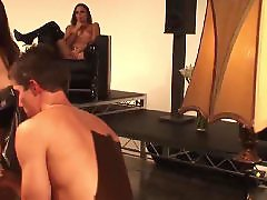 Threesome watch, Threesome love, Threesome babes, Threesome babe, Love alexis, I love watching