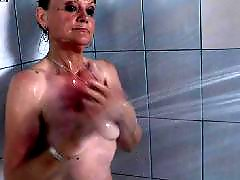 Nices blondes, Nice mature, Milf bathroom, Mature dirty, Dirty milf, Dirty mature