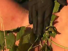 Voyeur bathing, Voyeur bath, Film amateur, Bath time, Films amateur, Secretion