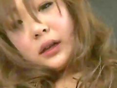 Creampie, Japanese creampie, Creampie compilation, Uncensored, Japanese, Compilation