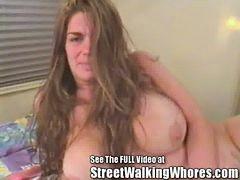 Street, Huge tits, Sammy, Tits huge, Witnesses, Wit