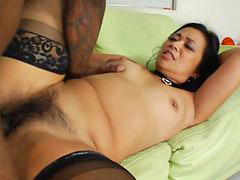 Hairy anal, Lucky starr, Hairi anal, Get lucky, Anal lucky, Lucky anal
