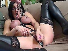 Takes anal, Webcame anal, Webcam blowjobs, Webcam ass anal, Webcam amateur anal, In webcam