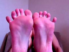 Worship foot, Pov worship, Pov jerk off, Masturbation instruct, Masturbate jerk off, Jerk off pov