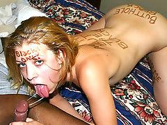 Leah, Leah luv, Luv, Leah j, Leah g, Clips porn