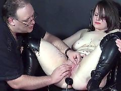 Pussy punish, Pussy slave, Pussy chubby, Punishment amateur punished, Punishing pussy, Punished pussy