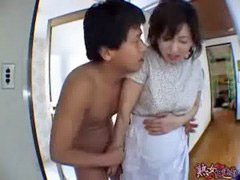 Japanese, Japanese wife, Japanese housewife