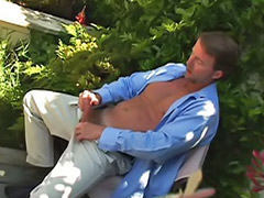 Mature masturbation, Gay mature, Mature masturbating, Solo matur, Masturbing-mature, Masturbating mature
