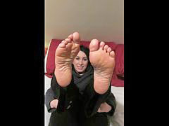 Arab, Feet, Arabic, Arabic 1, Arab arab, Feet fetish