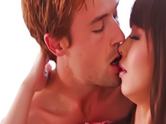 Romantic, Romantic couple, Vagina asian, Romantıc, Romantics, Romantic blowjob