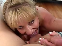 To sexy, Pov to, Pov swallow, Pov milfs, Swallow pov, Swallow blonde