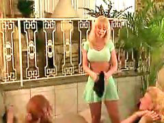 Nina hartley, Nina, Sex guide, Ninaña, Nina sex, Nina r