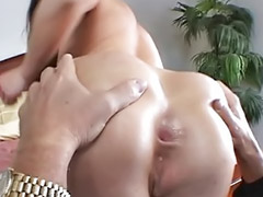 Phoenix, Lauren phoenix, Rimming cum, Phoenix lauren, Blowjob with cum, Sex phoenix