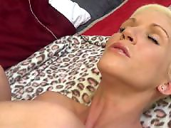 Then sex, Toys wife, Toy suck, Wifes sex, Wifes anal, Wife sucking