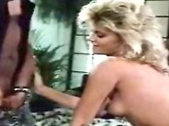 Ginger, Ginger lynn, Watching, Watched, Watch fucking, Níñas