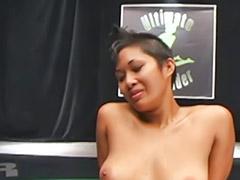 Femdom, Asian lesbian, Lesbian asian, Masturbation lesbians, Lesbians hair, Femdom asian