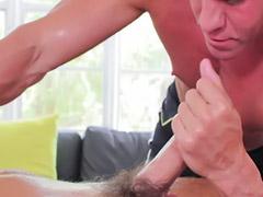 Tyler, Hot muscular, Damon, Massage anal, Massage gay, Assa anal