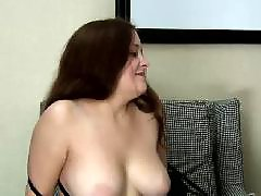 Strips amateurs, Faye x, Amateur strips, Amateur stripped, Faye, Fay