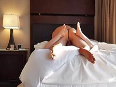 Hotel, N hotel, X mens, X men, V hotel, Men e