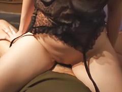 Za pare sex, Seks za pari