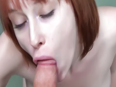 Teen pov, Teen facials, Amateur pov, Pov oral, Amateur facial, Teen facial