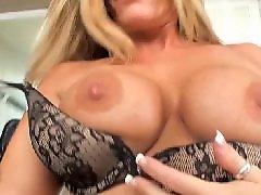 Porns stars, Porns star, Porn star a-z, Porn milf, Porn boobs, Stars porn