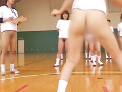 Japanese, Flash, Hot japanese, Flashes, Girls flashing, Japanese super