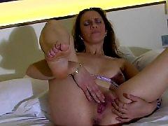 Sexy danc, Latin sexy, Her boss, Fuck boss, Dancing sexy, Dancing fuck